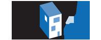 Logo ArchDaily