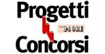Logo Progetti e Concorsi