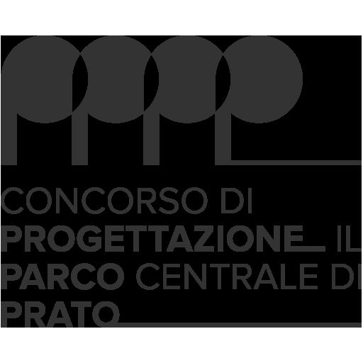 Loco concorso: Il parco centrale di Prato